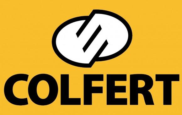 COLFERT - progetto logistica
